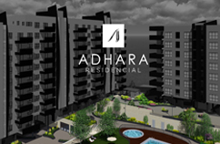 Residencial Adhara